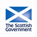 Scottish Government This link opens in a new browser window