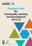 GlasgowCLD125-18EasyReadFrontCover